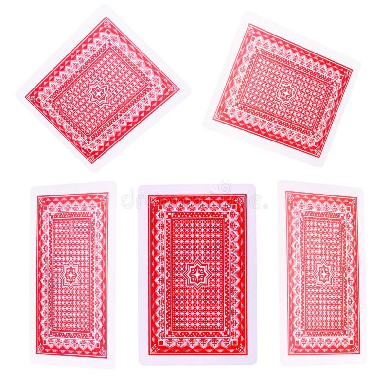 24 462 Game Poker White Photos Free Royalty Free Stock Photos From Dreamstime