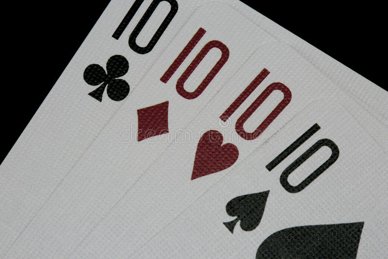 772 Poker Wallpaper Photos Free Royalty Free Stock Photos From Dreamstime