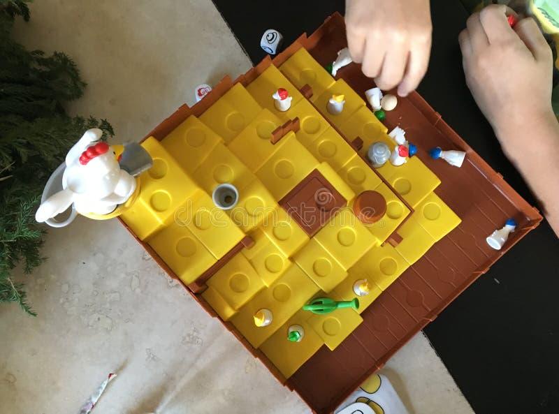 Playing Kiki Riki Free Public Domain Cc0 Image