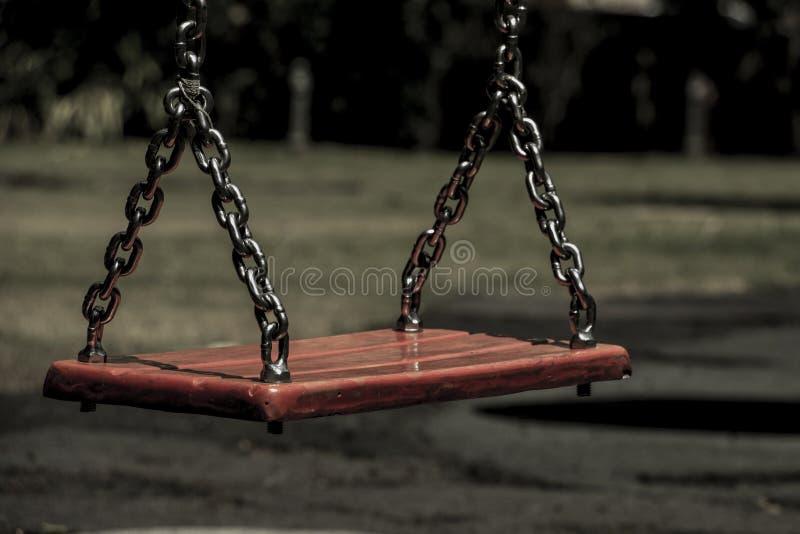 playtime foto de archivo