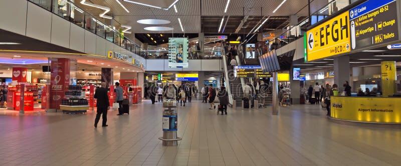 Plaza di schiphol di amsterdam all 39 aeroporto di schiphol for B b ad amsterdam centro