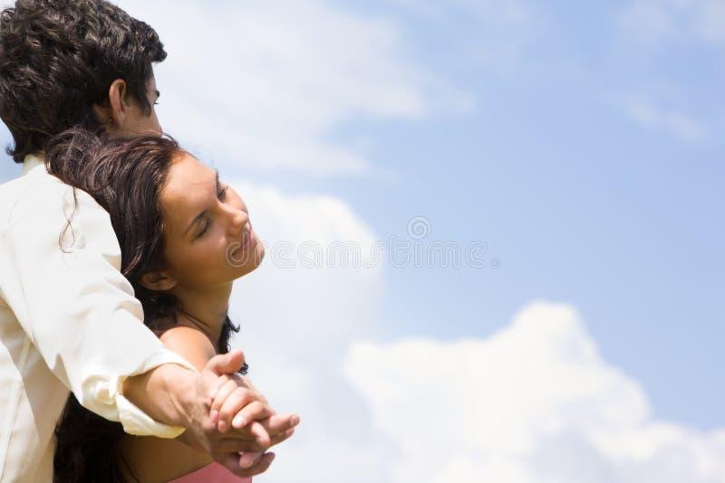 Download Pleasure stock image. Image of closeness, emotion, holiday - 10262343