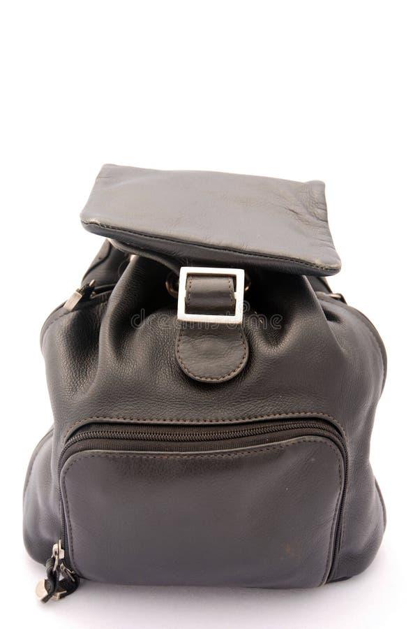 plecak obraz stock