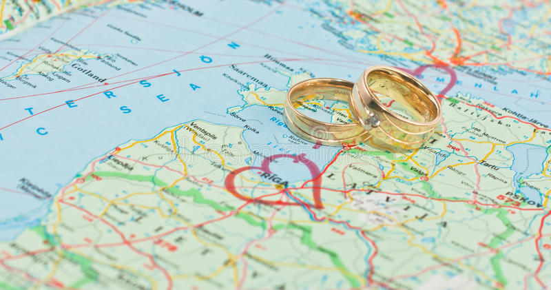Download Pledge my Love stock image. Image of wedding, geography - 28155959