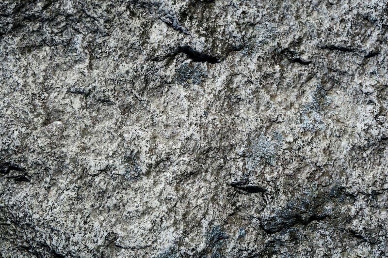Download Plein Fond Naturel De Roche De Cadre Photo stock - Image du schiste, pierre: 76078738