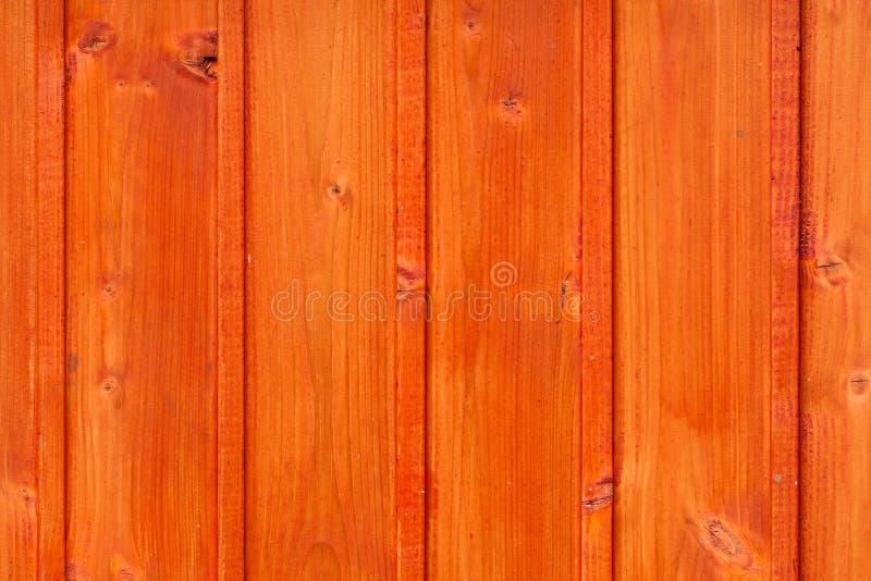 Plenerowy floorboard obrazy royalty free