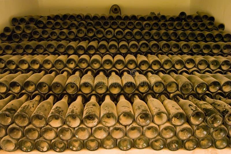Plenty Stock Photo