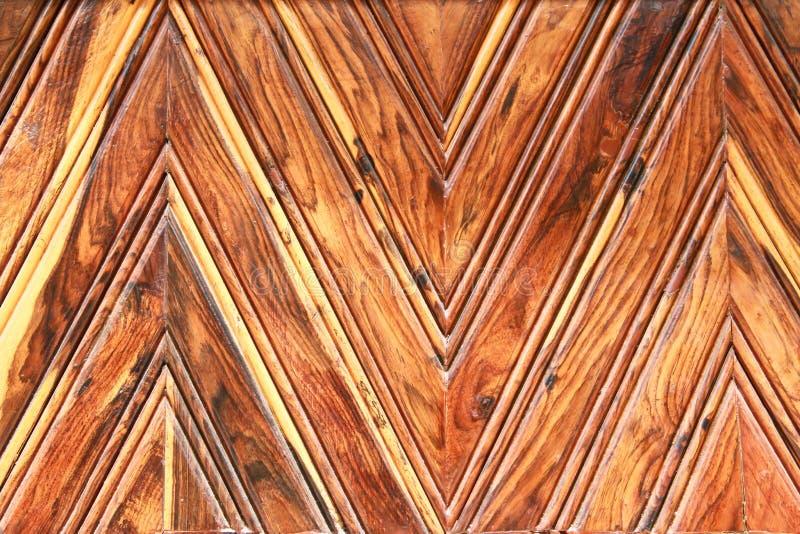 Download Plerocarpus Indicus Or Padauk Stock Photo - Image of material, decor: 24593588