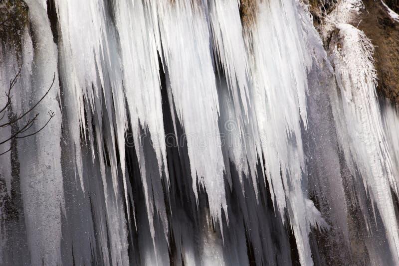 Download Plitvice Lakes. Stock Photo - Image: 83718425