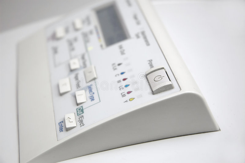 Download Plotter command  table stock photo. Image of display, indicator - 2243128