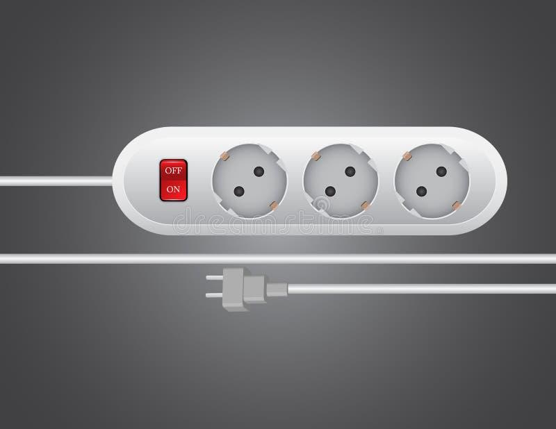 plug бесплатная иллюстрация