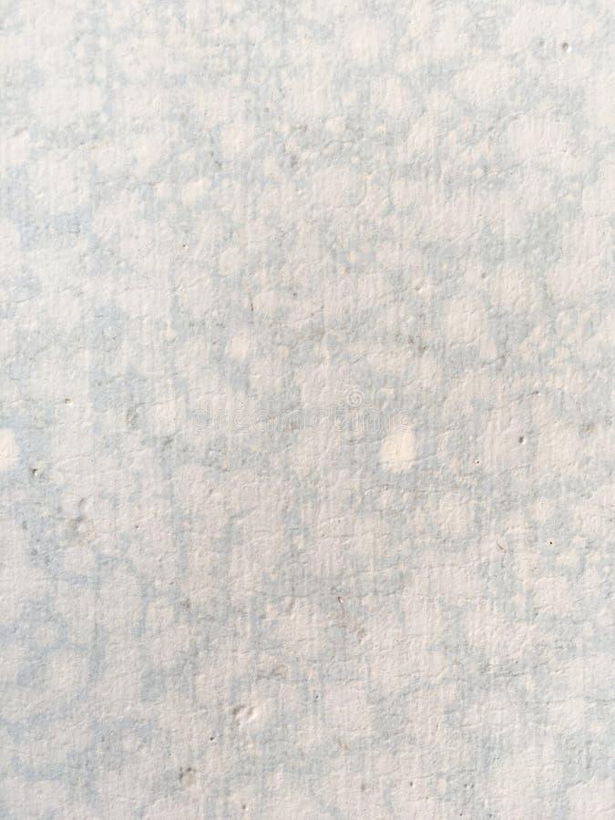Pluie en acier de contact de texture de vieux zinc image libre de droits