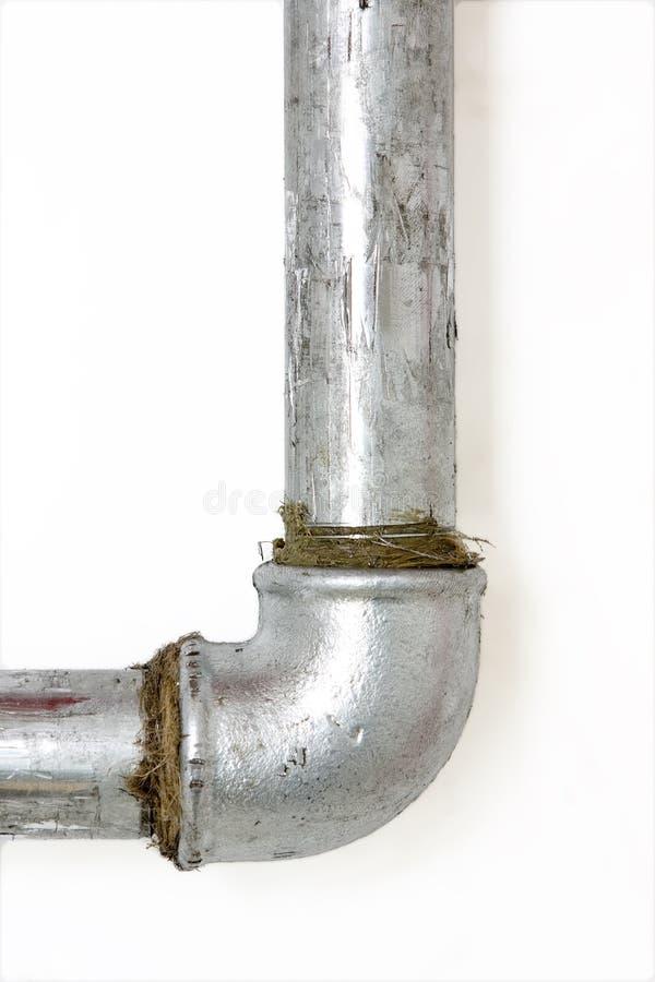 Free Plumbing Royalty Free Stock Photos - 8159788