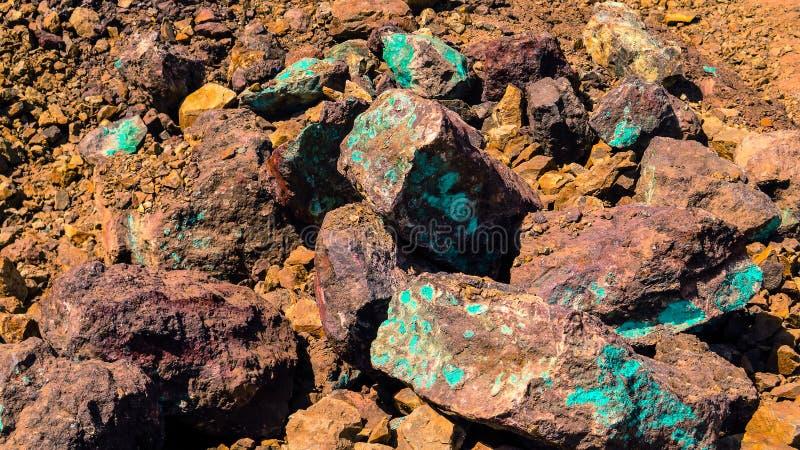 Plumbum royalty free stock photography