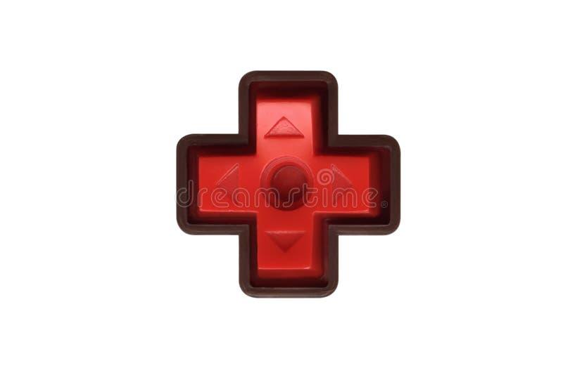 Download Plus button stock photo. Image of plus, button, press - 26181866