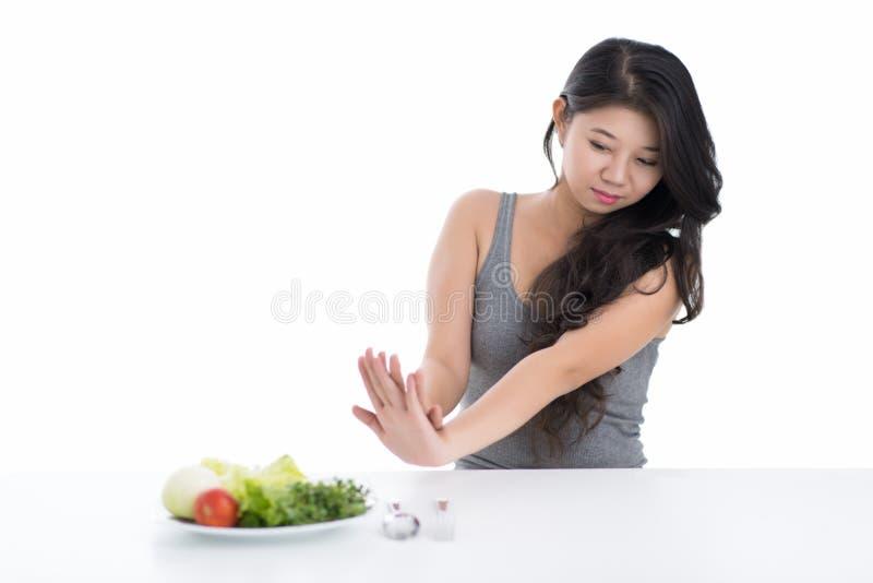Plus de légumes image stock