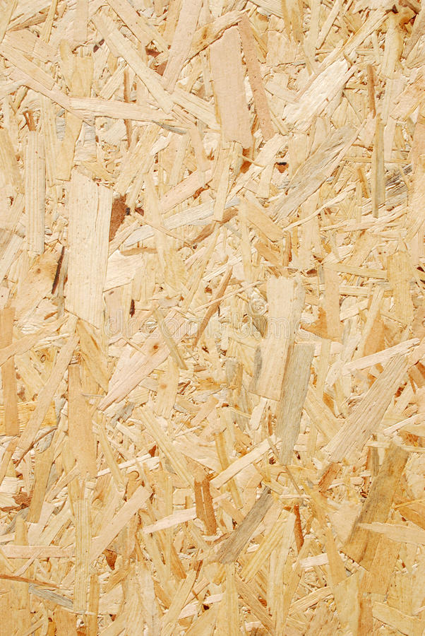 Download Plywood stock image. Image of board, creased, abstract - 10457035