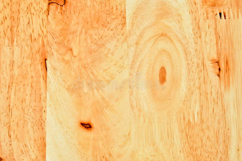 plywood foto de stock royalty free