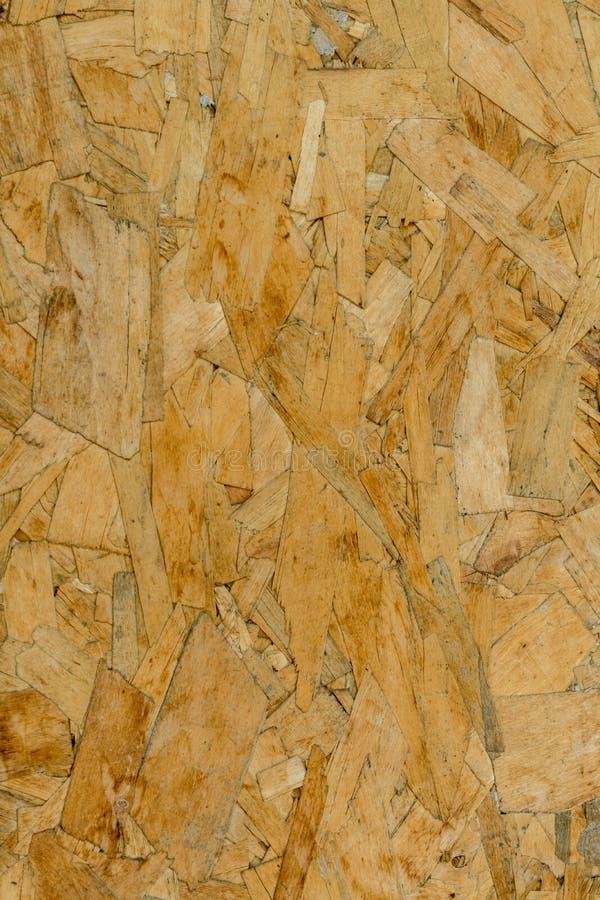 plywood imagens de stock royalty free