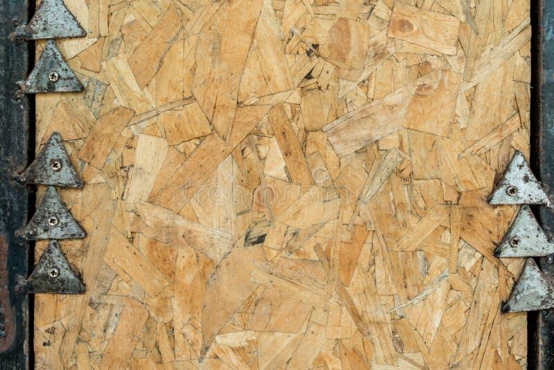 plywood foto de stock royalty free