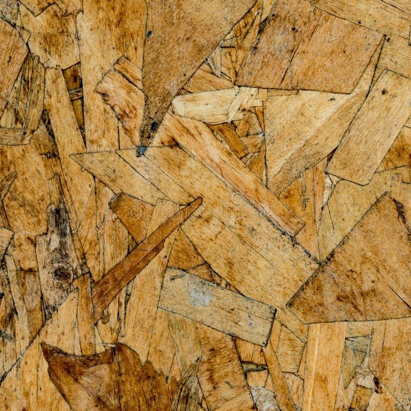 plywood fotos de stock royalty free