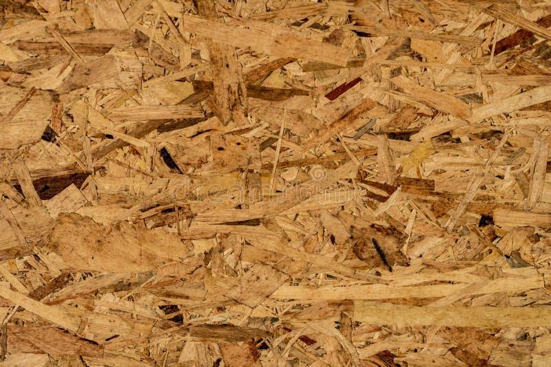 plywood foto de stock