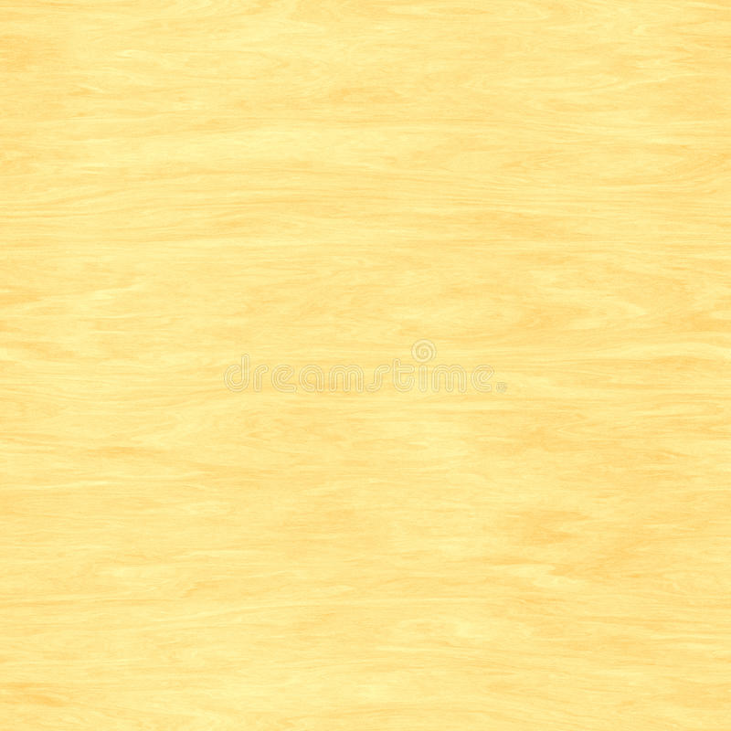 Plywood. Background, tiles seamless as a pattern vector illustration