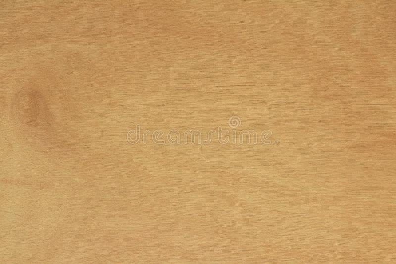Plywood board texture in natural patterns with high resolution, wooden grained background. Plywood board texture in natural patterns with high resolution for royalty free stock photo