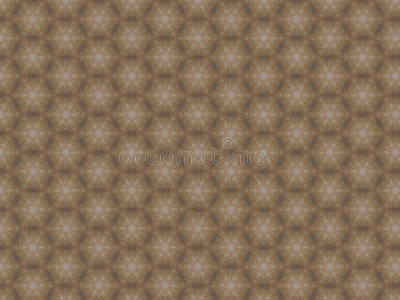 Plywood mat gray brown pattern geometric abstract wood texture royalty free stock images