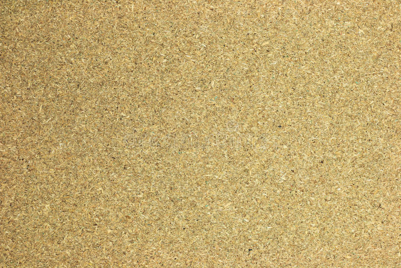 Plywood or mdf board background texture material for built