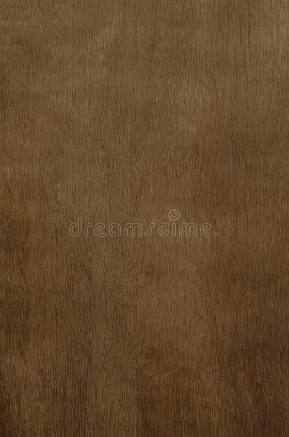 Plywood pattern natural surface texture background. Pinewood surface texture.wood uncoated royalty free stock photography