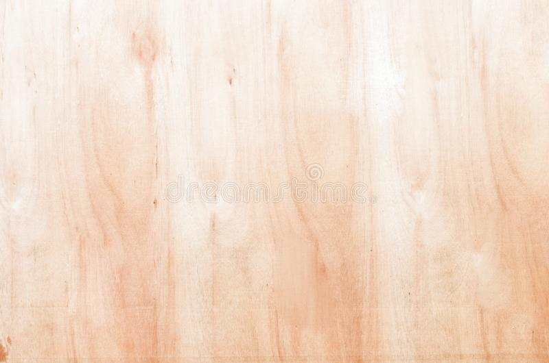Plywood pattern natural surface texture background. Pinewood surface texture.wood uncoated stock photos