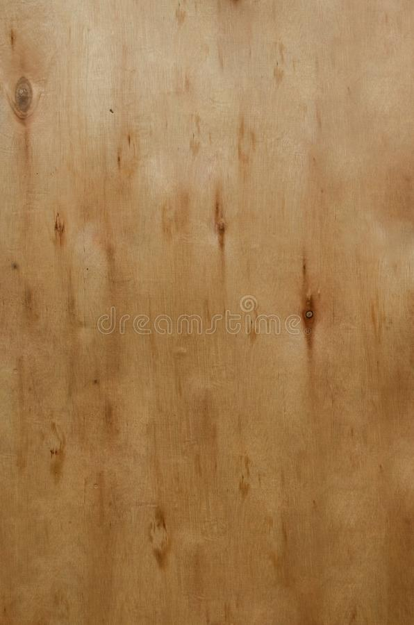 Plywood pattern natural surface texture background. Pinewood surface texture.wood uncoated royalty free stock photos