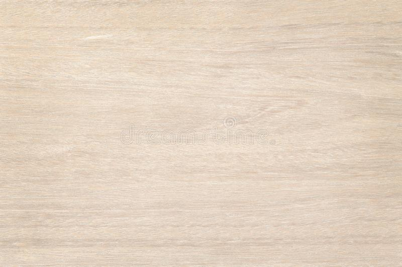 Plywood surface in natural pattern with high resolution. Wooden grained texture royalty free stock photo
