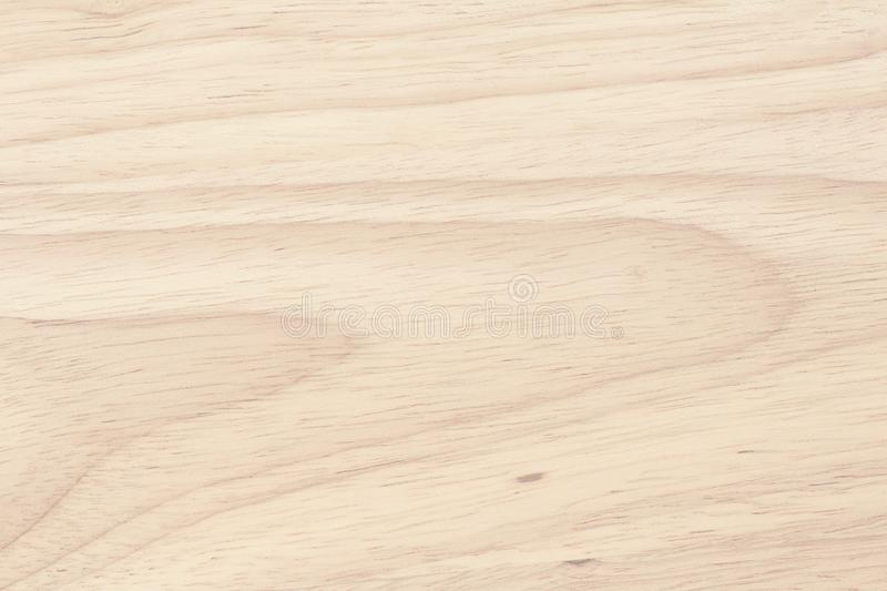Plywood surface in natural pattern with high resolution. Wooden grained texture background royalty free stock image