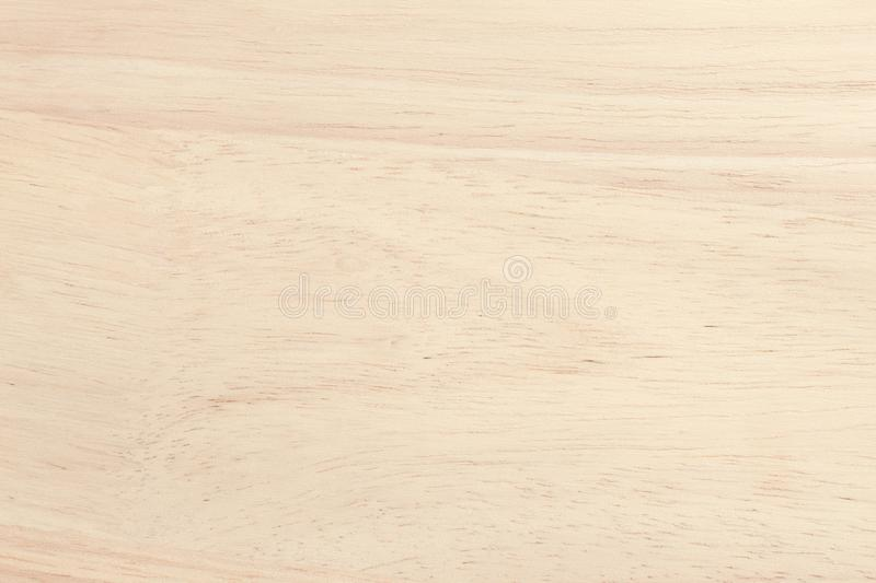 Plywood surface in natural pattern with high resolution. Wooden grained texture background.  stock image