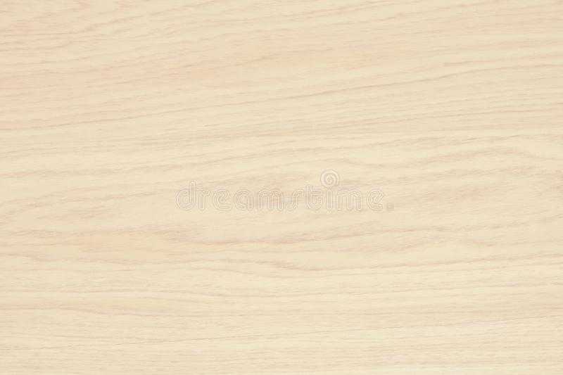 Plywood surface in natural pattern with high resolution. Wooden grained texture background.  stock photos