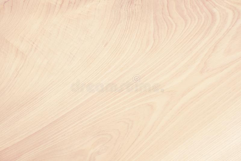 Plywood surface in natural pattern with high resolution. Wooden grained texture background.  royalty free stock photo
