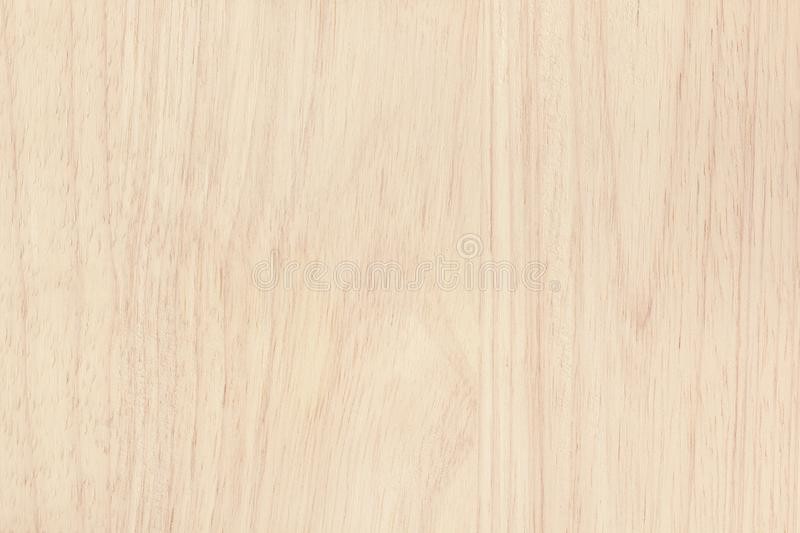 Plywood surface in natural pattern with high resolution. Wooden grained texture background.  royalty free illustration