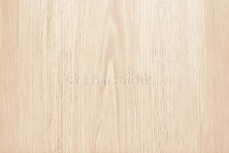 Plywood surface in natural pattern with high resolution. Wooden grained texture background.  stock photography