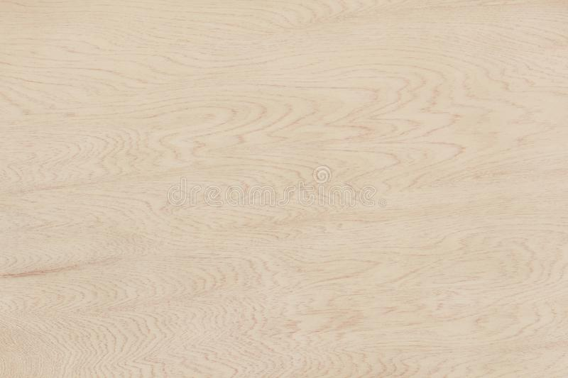Plywood surface in natural pattern with high resolution. Wooden grained texture background stock images