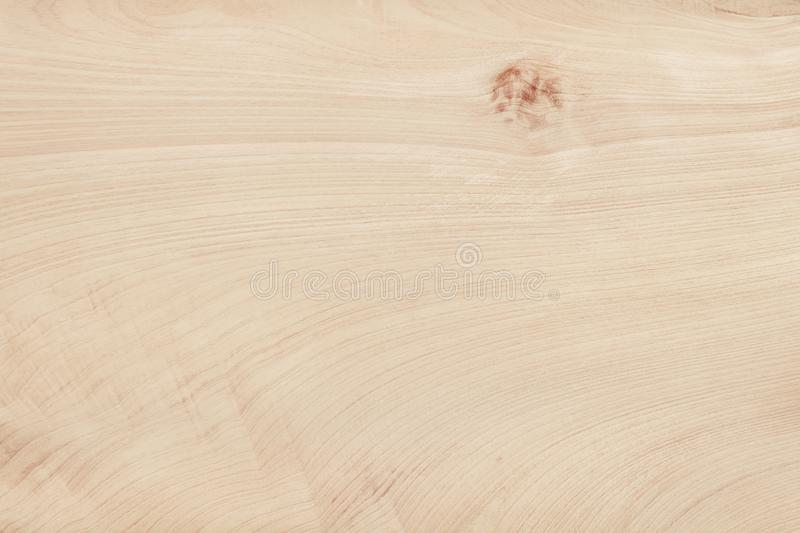 Plywood surface in natural pattern with high resolution. Wooden grained texture background stock image