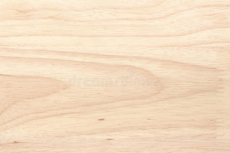 Plywood surface in natural pattern with high resolution. Wooden grained texture stock image