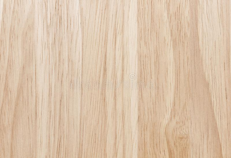 Plywood surface in natural pattern, Wooden grained texture background. Plywood surface in natural pattern with high resolution. Wooden grained texture royalty free stock image