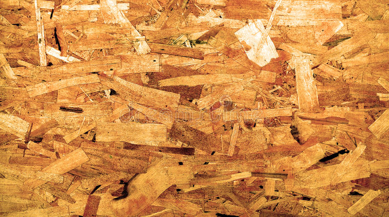 Download Plywood texture stock image. Image of material, dirt - 10020279