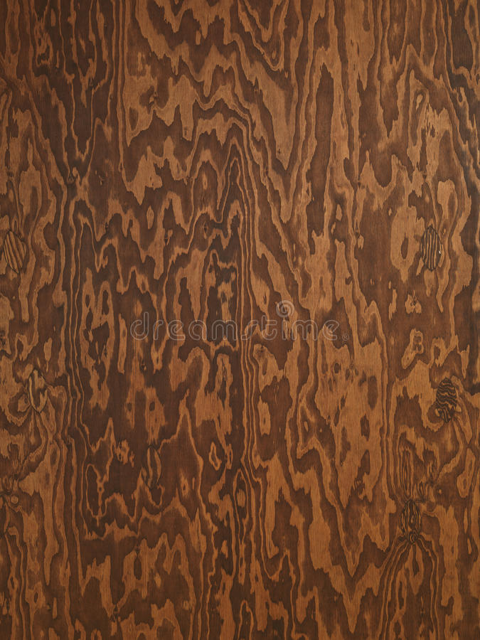 Download Plywood Texture stock image. Image of paneling, sheet - 17485885