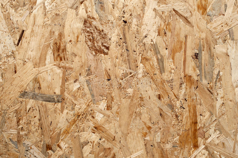 Plywood Texture Stock Images