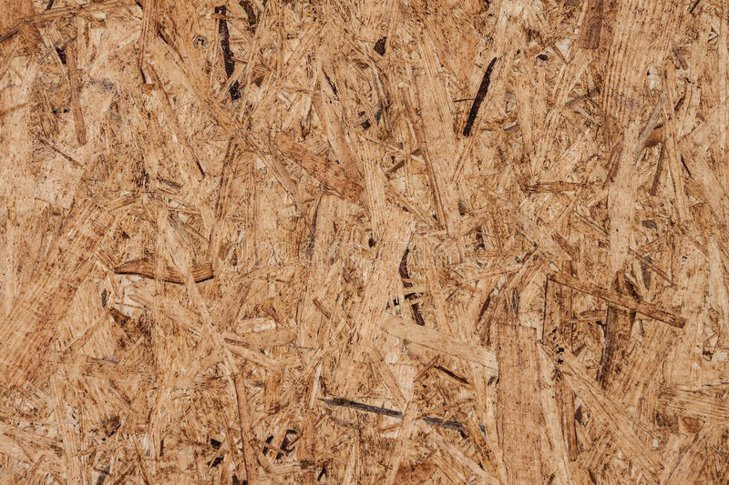 Plywood texture and background stock photography