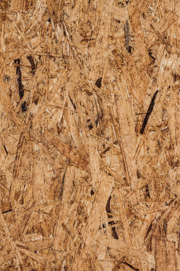 Plywood texture and background royalty free stock photos