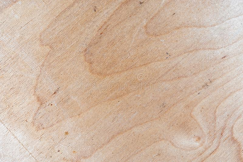 Plywood texture background. Wooden Board, table, surface. Plywood texture background. Wooden Board, table surface royalty free stock photography
